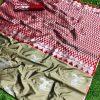 beige-colored-beautiful-branded-mina-weaving-silk-saree-dvz000214
