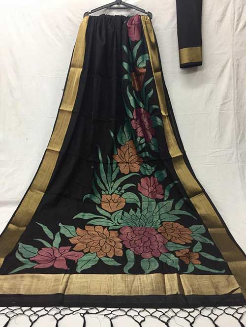 black-colored-beautiful-soft-slab-branded-saree-dvz000178 (1)