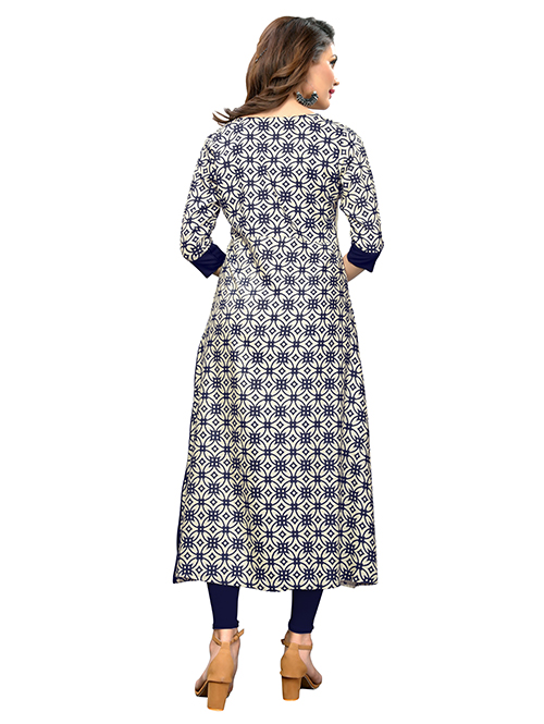 blue-and-off-white-colored-beautiful-printed-rayon-a-line-kurti-dvz000248 (3)