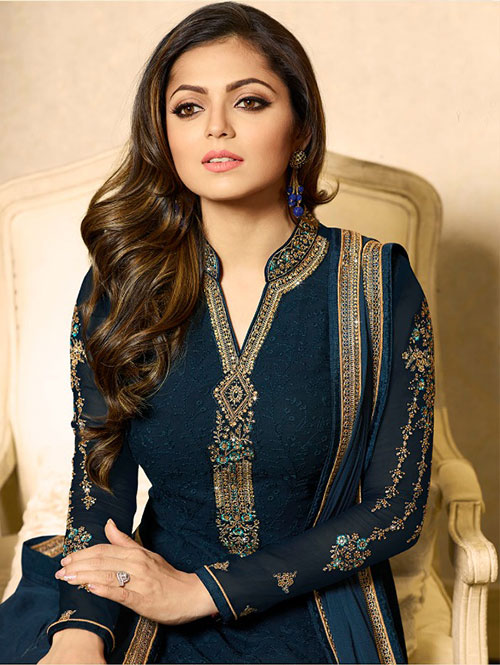 blue-colored-beautiful-embroidered-georgette-straight-cut-suit-dvz00082 (2)