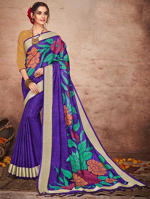 blue-colored-beautiful-soft-slab-branded-saree-dvz000183 (2)