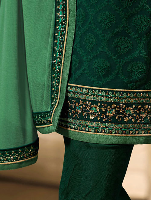 green-colored-beautiful-embroidered-georgette-straight-cut-suit-dvz00084 (2)