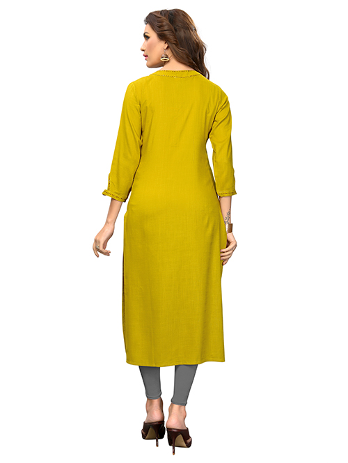 green-colored-beautiful-rayon-straight-kurti-dvz000247 (4)