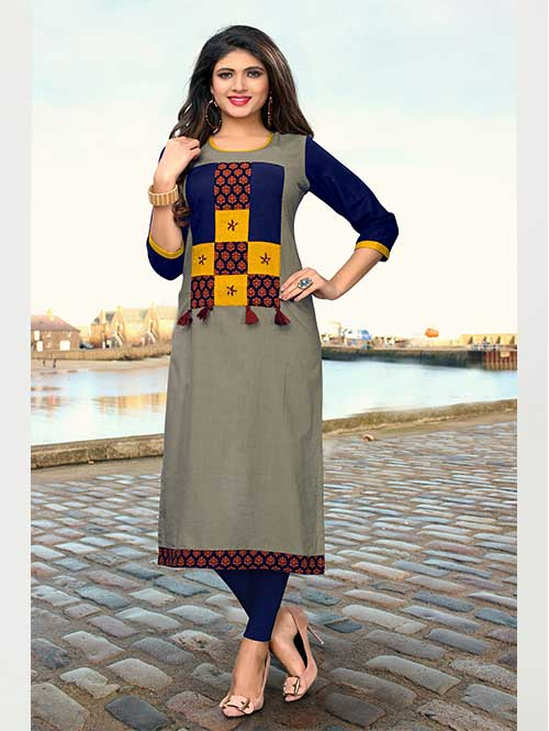 multi-beautiful-printed-cotton-straight-kurti-dvz000239