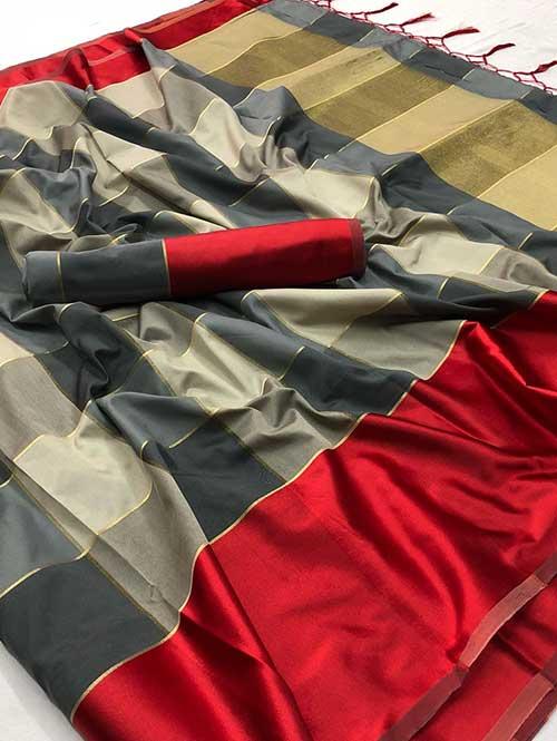 multi-colored-beautiful-soft-silk-saree-dvz00035