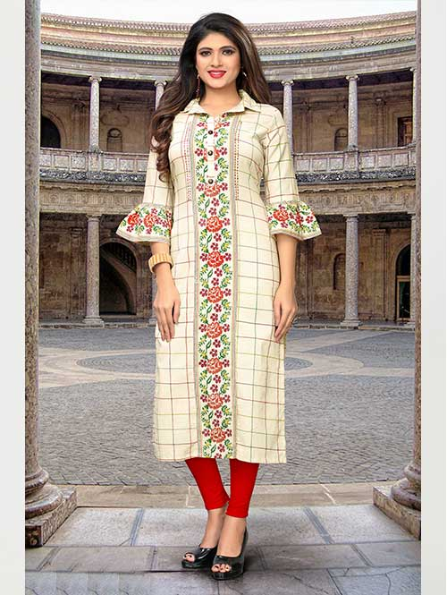 off-white-beautif`ul-printed-cotton-straight-kurti-dvz000237