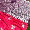 pink-colored-beautiful-branded-mina-weaving-silk-saree-dvz000217
