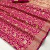 pink-colored-beautiful-branded-weaving-silk-saree-dvz000209