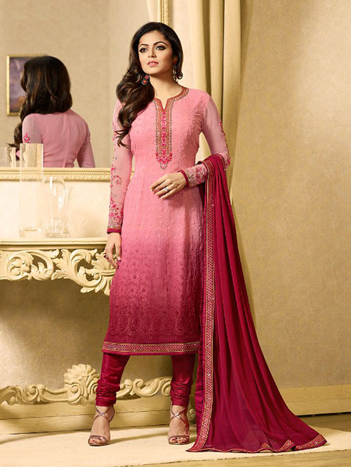 pink-colored-beautiful-embroidered-georgette-straight-cut-suit-dvz00085 (1)
