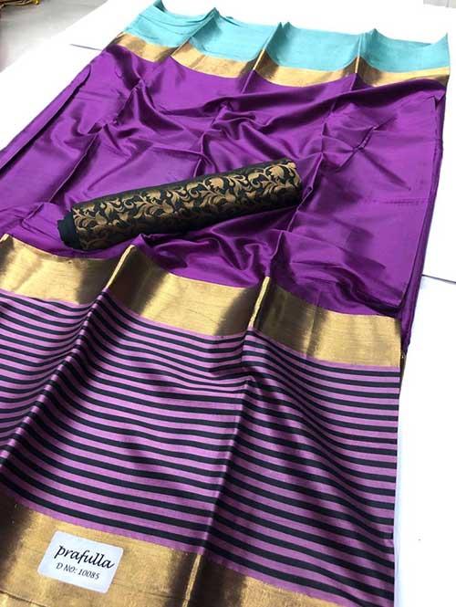 purple-colored-beautiful-branded-cotton-silk-saree-dvz000171 (1)