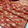 red-colored-beautiful-branded-weaving-silk-saree-dvz000211