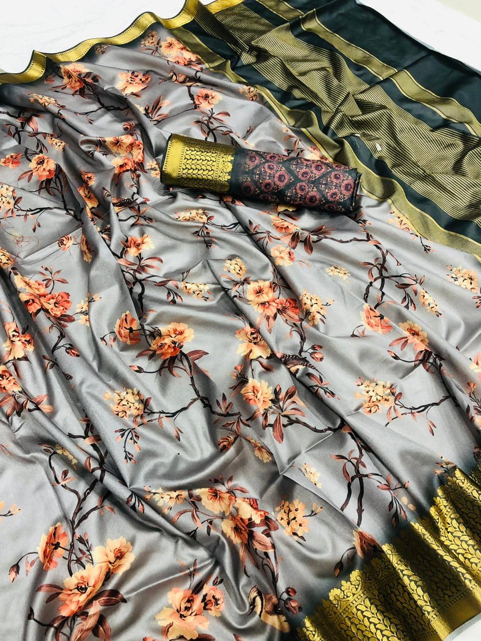 soft cotton sarees with price